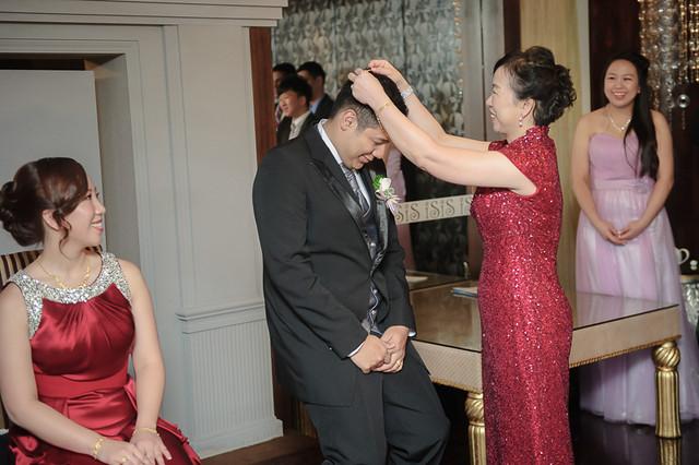 Gudy Wedding, Redcap-Studio, 台北婚攝, 和璞飯店, 和璞飯店婚宴, 和璞飯店婚攝, 和璞飯店證婚, 紅帽子, 紅帽子工作室, 美式婚禮, 婚禮紀錄, 婚禮攝影, 婚攝, 婚攝小寶, 婚攝紅帽子, 婚攝推薦,030