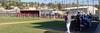 Feb8a-72 (John-HLSR) Tags: baseball springtraining feb8 coyotes stkatherines