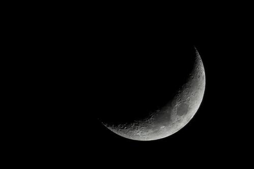 Moon 2015-03-24