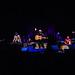 Tweedy @ Balboa Theatre #8