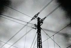 Strom (Turikan) Tags: hauptbahnhof 100 konica agfa a4 apx dortmund caffenol