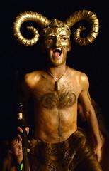 Kiwi Burn WYRD (Peter Jennings 17.3 Million+ views) Tags: new man wyrd burning peter burn zealand nz kiwi jennings