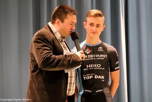 Team van der Vurst - Hiko (42)