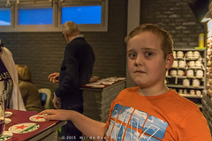 0L5A3643 (Wil de Boer Photography --> Dutch Landscape and Ci) Tags: family netherlands thenetherlands bbq bowling canon50mmf18 eelde 2015 waterburcht wildeboer canon5dmarkii canon7dmarkii wildeboerphotography copyrightc2015wildeboerphotography canon1022f35f45usm sigma1770f28f4dcmacrooshsm wwwfacebookcomwildeboerphotography