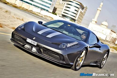 Ferrari-458-Speciale-03