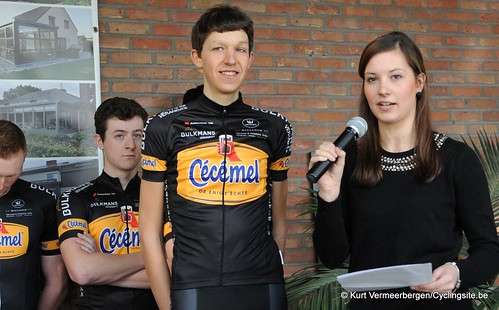 Cécémel Cycling Team (10)