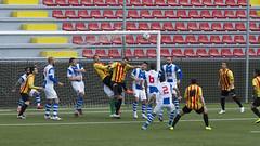 "Sant Andreu 2 Hercules 1 <a style=""margin-left:10px; font-size:0.8em;"" href=""http://www.flickr.com/photos/23459935@N06/16539295512/"" target=""_blank"">@flickr</a>"