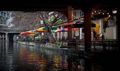IMG_1385.jpg (Mike Livdahl) Tags: sanantonio riverwalk mitierra marketsquare