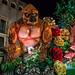 Carnevale di Acireale 2015 - 27