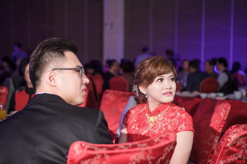 台中大莊園婚攝0114