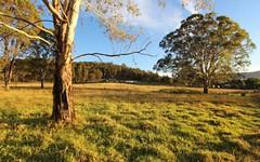 599 Congewai Road, Congewai NSW
