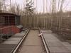 drehscheibe-südgelände_fz50_1170192 (Torben*) Tags: berlin schöneberg lumix turntable panasonic fz50 drehscheibe naturparkschönebergersüdgelände rawtherapee