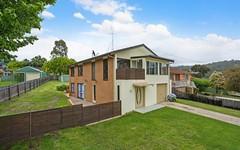 27 Kowara Cres, Merimbula NSW