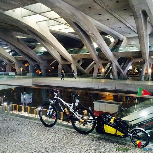 2015-03-07_029_Travessia_Lisboa-Fatima