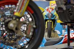Suzuki Gsx-R 1000 N76 // Team Cottard Moto Sport (BastoShots Photography) Tags: bike canon mans le moto 5d suzuki usm 70200 bastien hdr 1000 motorsport 76 gsxr supermotard rm markiii cottard bastoshots paccaud