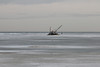 Ice Buster (iofdi) Tags: winter ohio ice lakeerie barge vermilion