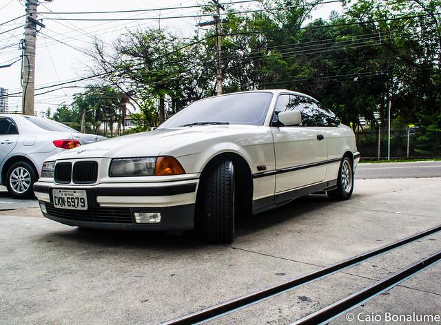 50mm nikon 1996 328 bmw 18 bimmer e36 328i d3100