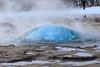 Golden Circle - Cercle d'Or (benoit871) Tags: blue iceland lagoon reykjavik geyser geysir strokkur gullfoss thingvellir þingvellir bluelagoon islande strokku strókur