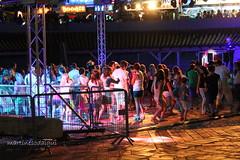 On the dancefloor (SMartine ) Tags: dance 66 po techno dancefloor bal languedocroussillon pyrnesorientales barcars portbarcars lebarcars coudalre martinesodaigui