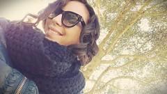 Me! #me #i #followme (MariaGhisu) Tags: me followme