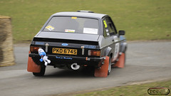 AGBO stages 2015 Stage 1 (boddle (Steve Hart)) Tags: road park england cars car tarmac race start canon march is automobile paint britain stage bruce united rally great transport racing stages telford telephoto western l historical hart steven usm owen coventry 70300mm motorsports ef motorracing fwd 17th motorsport autosport 2wd 6d rallying wyke 2015 kingdon automibile motorclub worx wyken boddle agbo rwdsteve