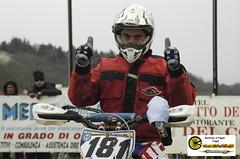 _DSC7260 (reportfab) Tags: friends food fog fun beans nice jump moto mx rains riders cingoli motoclubcingoli