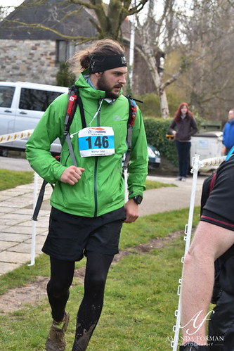 "Green Man March 2015-254 <a style=""margin-left:10px; font-size:0.8em;"" href=""http://www.flickr.com/photos/115471567@N03/16730789466/"" target=""_blank"">@flickr</a>"