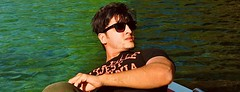 pakistani male models (international agency) Tags: show pakistan shirtless india hot sexy male men celebrity cars sports boys pose asian photography actors tv model dubai shoot body ad models handsome most commercial bollywood week pakistani audi oman geo hunks roshan bachelors lookalike r8 fasion brans riaz fashionshows lollywood fashionshoots khawer fashiontv freemen indianmodel hotmale pakistanimodel pakistanistars maleescorts internationalmodel sexiestmen commercialface mosthandsome topmalemodels modelingposing tallhandsome removedfromstrobistpool nooffcameraflash seerule1 tomodels datingboys fashiondubai posingmodeling •pakistanistars internationalboys singleboys pakistanifahsionmodel pakistaniceleb brandshoots heightboys posinglearning mostsexiestmen
