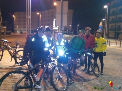 2015-03-07_004_Travessia_Lisboa-Fatima