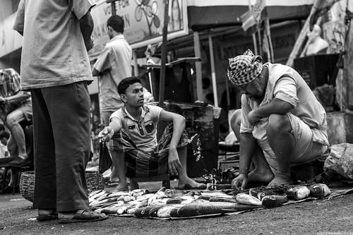 Machli Bazar