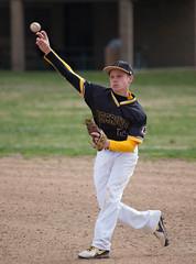 #27 Nick Wiley (bspawr) Tags: boys ball out baseball tournament glove gmb recruits throw fielding 14u infielder 2ndbaseman stpetersmo playat2nd bspawr bspawrphotography recruitsbaseballclub greatmidwestbaseball 27nickwiley