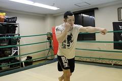 IMG_4902 (MAZA FIGHT) Tags: japan tudo tokyo fight team mixed fighter martial arts deep cage vale nippon yokohama giappone hostile yokosuka maza mma shooto pancrase zst grachan mazafight