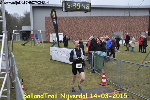 SallandTrail_14_03_2015_0403