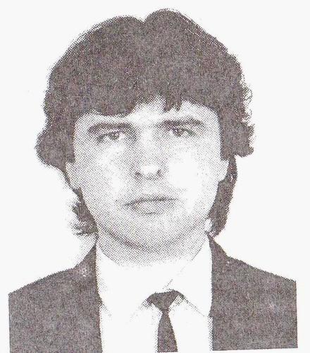 Олег Паламарчук
