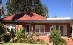 159 Pangee Street, Nyngan NSW