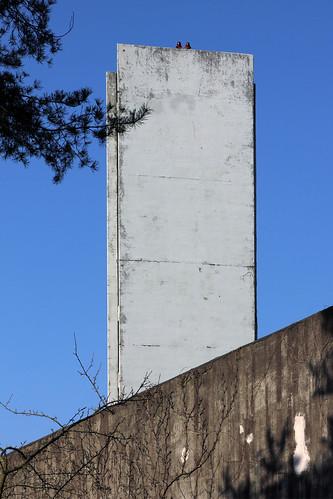 "Eivind-Berggrav-Zentrum 03 • <a style=""font-size:0.8em;"" href=""http://www.flickr.com/photos/69570948@N04/16863658631/"" target=""_blank"">Auf Flickr ansehen</a>"