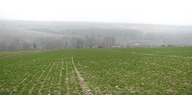 Ancre Valley  -  Battle of the Somme DSC03828.JPG