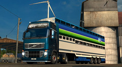 """ets2_scandinavia_005 • <a style=""""font-size:0.8em;"""" href=""""http://www.flickr.com/photos/71307805@N07/16872190996/"""" target=""""_blank"""">View on Flickr</a>"""
