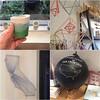 Makery, Los Altos (CA) (super_ziper) Tags: cores diy craft eua viagem arcoíris loja visita compras losaltos materiais botanist califórnia rolê lojinha superziper makery