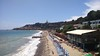 San Remo (REBEL--) Tags: bridge venice camp italy english beach italian san lizard bologna ferrara sighs remo tutor senza frontiere lsf lingue porotto