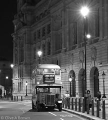 DSC_1236w (Sou'wester) Tags: london buses westminster st photoshoot publictransport lrt bu lt tle psv londontransport tfl aec st922 timelineevents