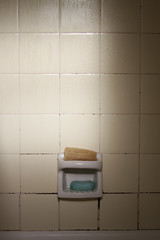 XIX (luogdon) Tags: woman home mujer buenosaires cotidiano daily everydaylife femenino naif femenine