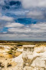 Blue Sky (denver662) Tags: park colorado springs mines interpretive panasonicgh3