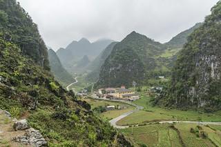 dong van - vietnam 6