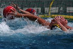 AW3Z8849_R.Varadi_R.Varadi (Robi33) Tags: summer men sports water swimming ball fight action basel swimmingpool watersports waterpolo sportspool waterpolochampionship