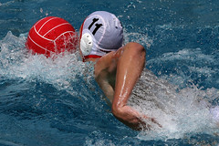 AW3Z8507_R.Varadi_R.Varadi (Robi33) Tags: summer men sports water swimming ball fight action basel swimmingpool watersports waterpolo sportspool waterpolochampionship