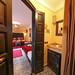 "Riad Africa - Ruaha Safari Room (4) • <a style=""font-size:0.8em;"" href=""http://www.flickr.com/photos/125300167@N05/26922387972/"" target=""_blank"">View on Flickr</a>"