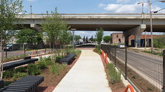 20160506_144250 (GOODWYN | MILLS | CAWOOD) Tags: rotarytrail goodwynmillscawood landscapearchitecture architecture geotechnical engineering civilengineering environmental linearpark birmingham alabama magiccity bhm