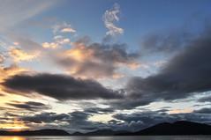 2016-06-14 Sunset (03) (2048x1360) (-jon) Tags: sunset sky cloud skagit sunsetbeach pugetsound sanjuanislands anacortes washingtonstate washingtonpark skagitcounty salishsea fidalgoisland rosariostrait a266122photographyproduction