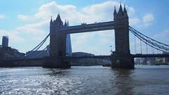 P5131372 () Tags: bridge england london tower thames river